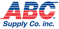 ABC Supply Co. inc.
