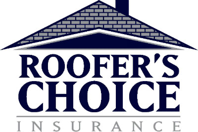 Roofers Choice Insurance