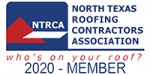 NTRCA 2020 Member