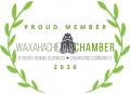 Chamber Trust Badge