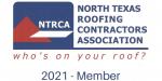NTRCA 2021