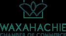 Waxahachie COC