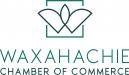 Waxahachie Chamber